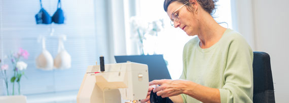 Roses Body Care - orstprotheses en een uitgebreide collectie prothese lingerie en badmode